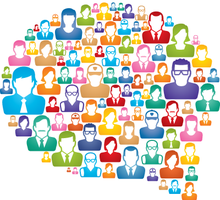 Trends in Crowdsourcing Expertise