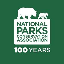 National Parks Conservation Association logo