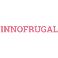 InnoFrugal ry (previously The Nordic Frugal Innovation Society ry) logo