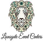 Lionsgate Event Center logo