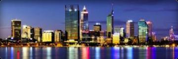 """""""Français en Australie"""" - Apéro de campagne - Perth"""