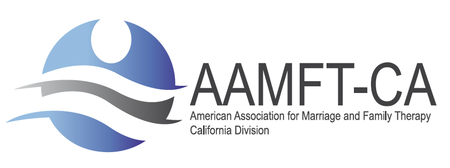 AAMFT-CA Division 2nd Annual Fundraiser