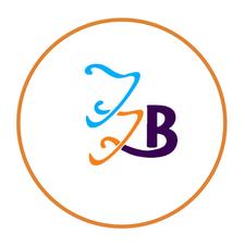 Beaumaris Theatre Inc. presents Pillow Talk Auditions logo