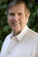SFF Distinguished Speaker: Professor David Eckman,...