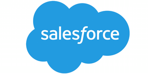 Product Management Live Chat by Salesforce Product Mana...