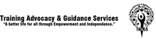 Training Advocacy And Guidance Service logo