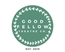 Goodfellow Theatre Company logo
