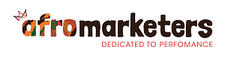AfroMarketers logo