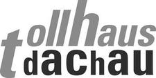 TollhausDachau e.V. logo