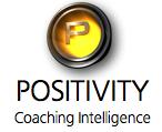 Positivity Coaching logo