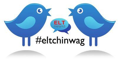 #ELTchinwag