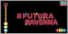DGEFID - FUTURA - #FUTURARAVENNA logo