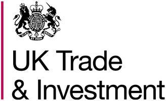 Transatlantic Business Development