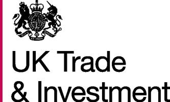 Web Optimisation for International Trade