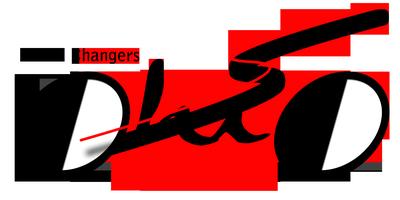 World Changers Ohio Bike Tour 2014