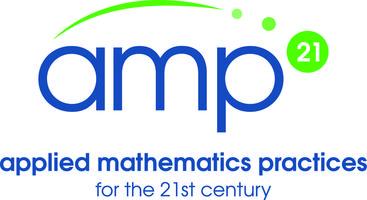 AMP 21 Workshop - Ypsilanti New Tech High School