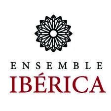 Beau Bledsoe (Ensemble Ibérica) logo