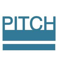 The Pitch Refinery Conference