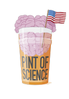 Pint of Science Philly: Barren Hill Tavern