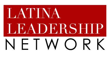 The Emerging Latina Leader:  Challenges, Opportunities...