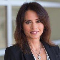 Women: Let's Make Some Money! Meet the Entrepreneur w/...
