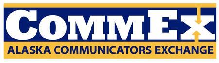 CommEx: Alaska Communicators Exchange