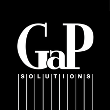 GaP Solutions Pty Ltd logo