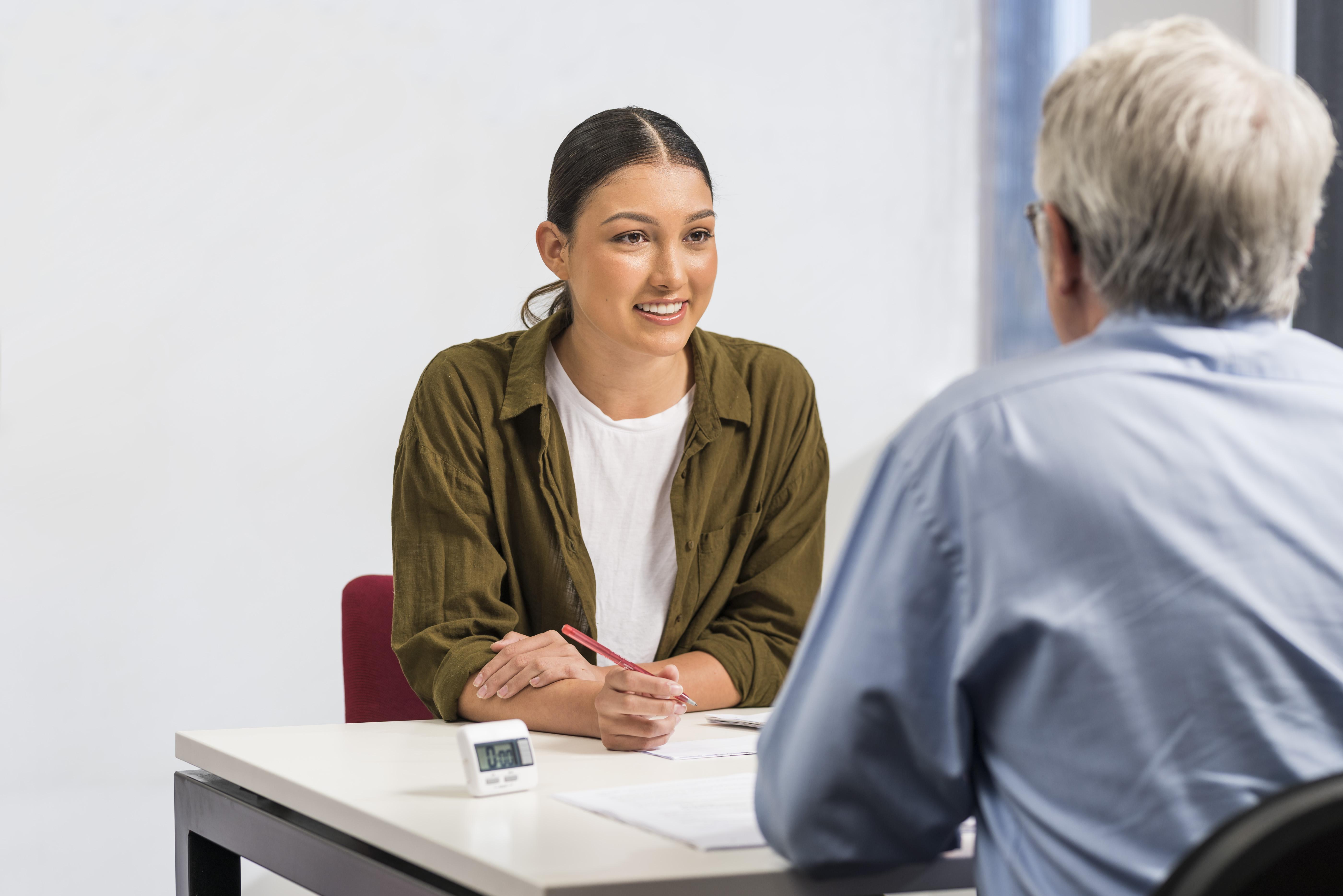 IELTS Speaking Coaching (Sydney)