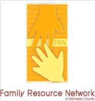 Resource Network's First Annual Friends and Family...