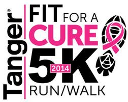 Fit For Families 5K Run/Walk Washington, PA