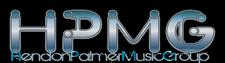 Hendon Palmer Music Group logo