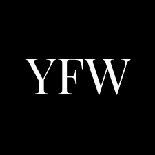 York Fashion Week logo