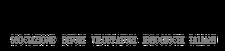 AESVI - Associazione Editori Sviluppatori Videogiochi Italiani logo