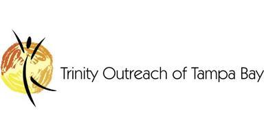 Unity in the Faith Community