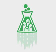 Startup Weekend Milano logo