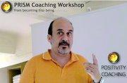 PRISM Coaching Workshop