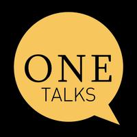 ONE Talks: Carlsbad, CA