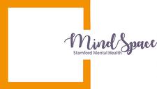 Mindspace Stamford logo