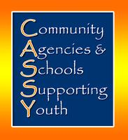 CASSY 2014: Community Agencies and Schools Supporting...