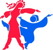 Cheremosh logo