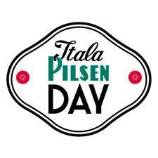 Itala Pilsen - 2night logo