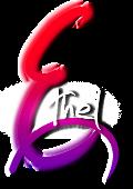 ETHEL FASHION - DONNA (718-974-4332) logo