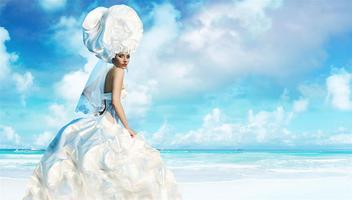 Photography Workshops by Top Fashion photographer Shaun...