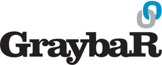 Graybar – Technology Showcase