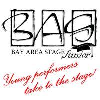 GREASE! Bay Area Stage Junior Community Theatre