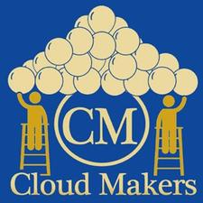 Cloud Makers Events | Eventbrite