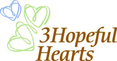 3Hopeful Hearts Week of Hope and Remembrance- 5K Run/...