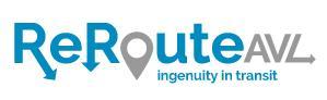 ReRoute AVL - Creating Apps Better Transportation for...