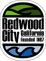 World's Largest Swimming Lesson - Redwood City Herkner...