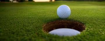 indy golf